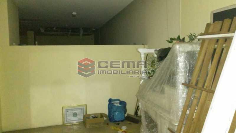 cc506bff-48ac-483b-b6d6-edb83d - Sala Comercial 480m² à venda Rua Riachuelo,Centro RJ - R$ 1.400.000 - LASL00346 - 26