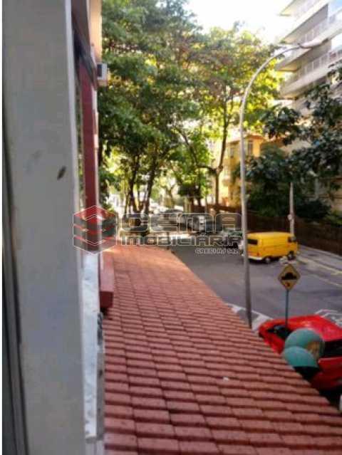 12 - Kitnet/Conjugado 27m² à venda Rua Décio Vilares,Copacabana, Zona Sul RJ - R$ 350.000 - LAKI00952 - 12