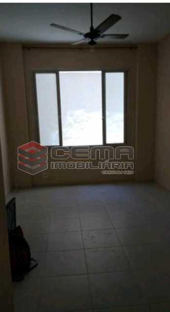 13 - Apartamento 1 quarto à venda Copacabana, Zona Sul RJ - R$ 475.000 - LAAP11836 - 1