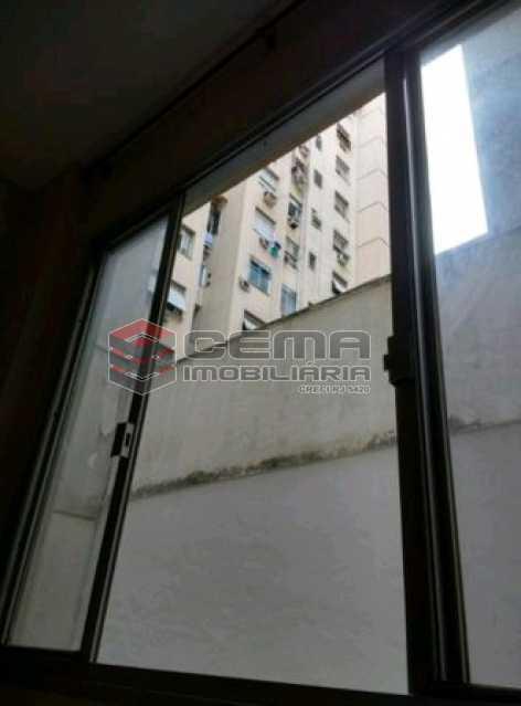 12 - Apartamento 1 quarto à venda Copacabana, Zona Sul RJ - R$ 475.000 - LAAP11836 - 14