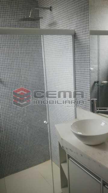 IMG_20160804_140503 - Apartamento À Venda Estrada da Gávea,São Conrado, Zona Sul RJ - R$ 1.300.000 - LAAP23207 - 10