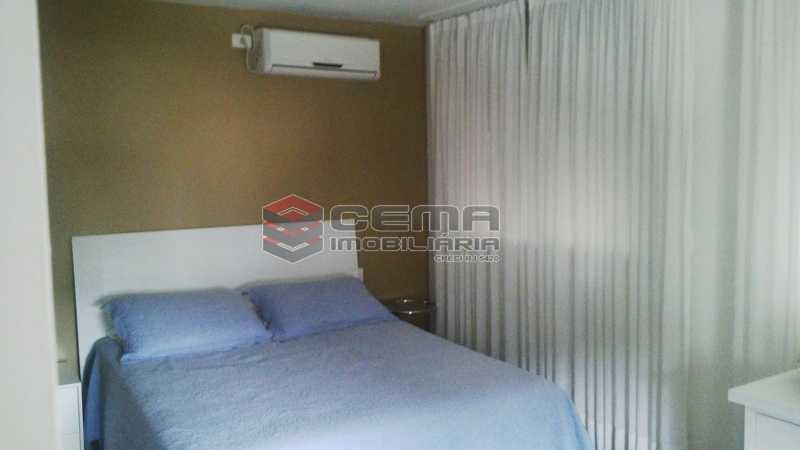 IMG_20160804_140642 - Apartamento À Venda Estrada da Gávea,São Conrado, Zona Sul RJ - R$ 1.300.000 - LAAP23207 - 12