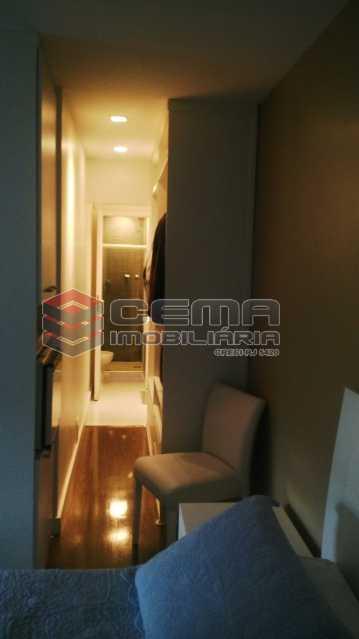IMG_20160804_140737 - Apartamento À Venda Estrada da Gávea,São Conrado, Zona Sul RJ - R$ 1.300.000 - LAAP23207 - 15
