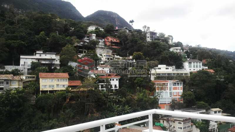 IMG_20160804_145546 - Apartamento À Venda Estrada da Gávea,São Conrado, Zona Sul RJ - R$ 1.300.000 - LAAP23207 - 21