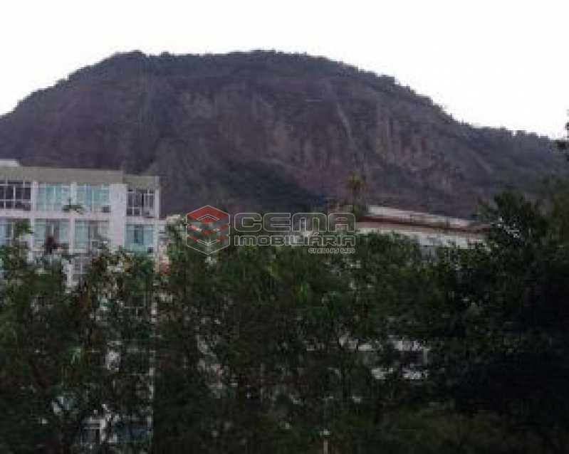 Capturar6 - Kitnet/Conjugado 32m² à venda Rua Barata Ribeiro,Copacabana, Zona Sul RJ - R$ 345.000 - LAKI00956 - 3