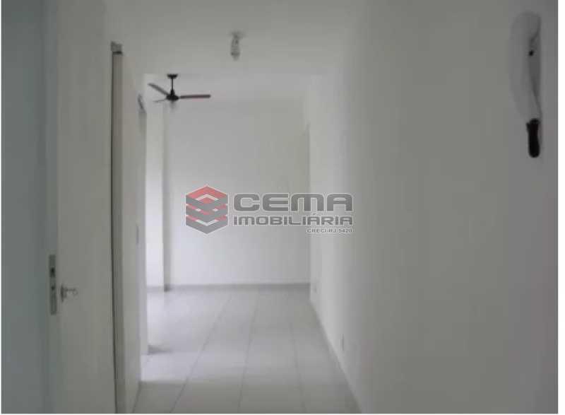 foto 4 - Apartamento à venda Rua Barata Ribeiro,Copacabana, Zona Sul RJ - R$ 560.000 - LAAP11846 - 5