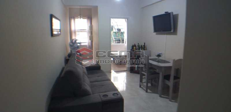 WhatsApp Image 2019-04-15 at 1 - APARTAMENTO 1 QUARTO A VENDA COPACABANA LA12582 - LA12582 - 19
