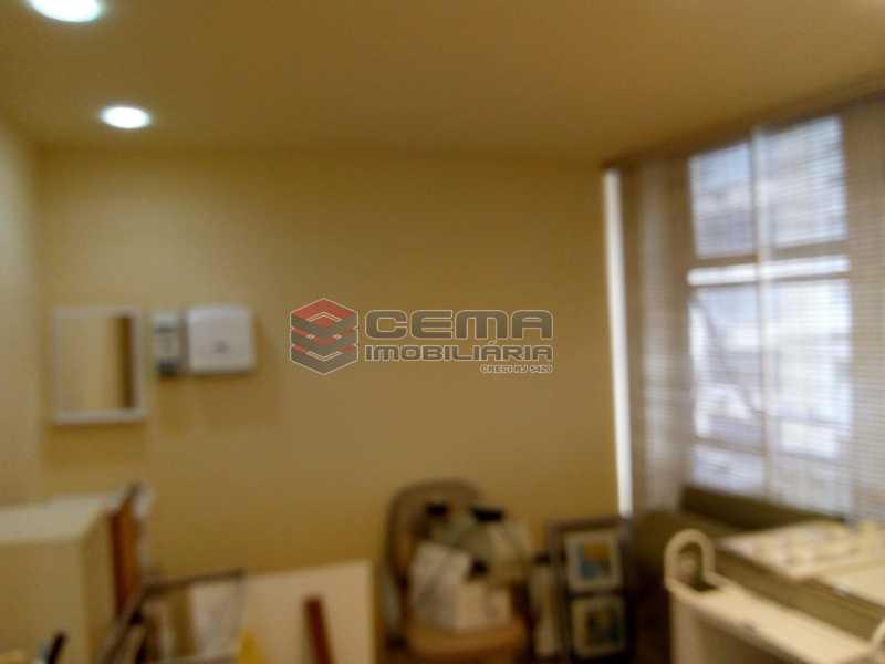 IMG-20181219-WA0021 - Sala Comercial 125m² à venda Copacabana, Zona Sul RJ - R$ 1.300.000 - LASL00355 - 7