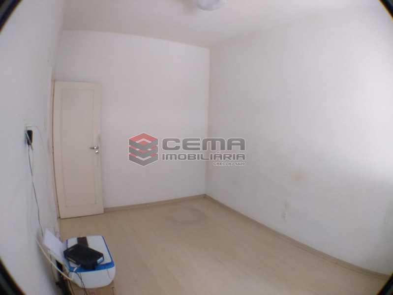 9-quarto. - Apartamento À Venda - Rio de Janeiro - RJ - Leme - LAAP32781 - 5
