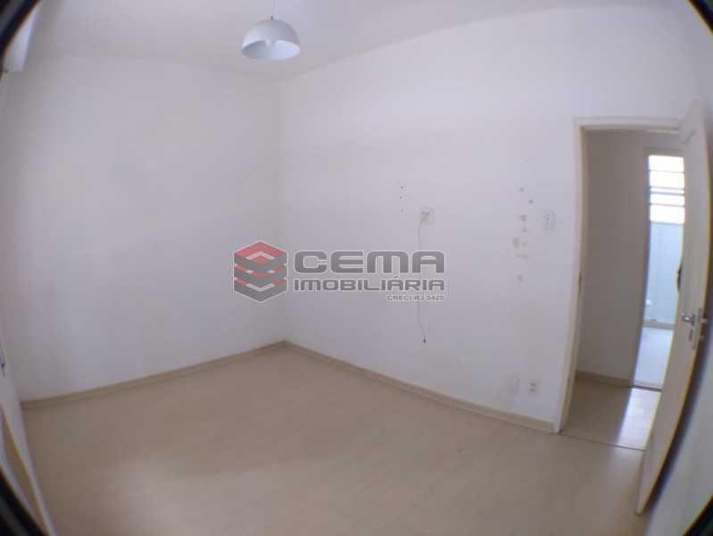 14-quarto. - Apartamento À Venda - Rio de Janeiro - RJ - Leme - LAAP32781 - 10