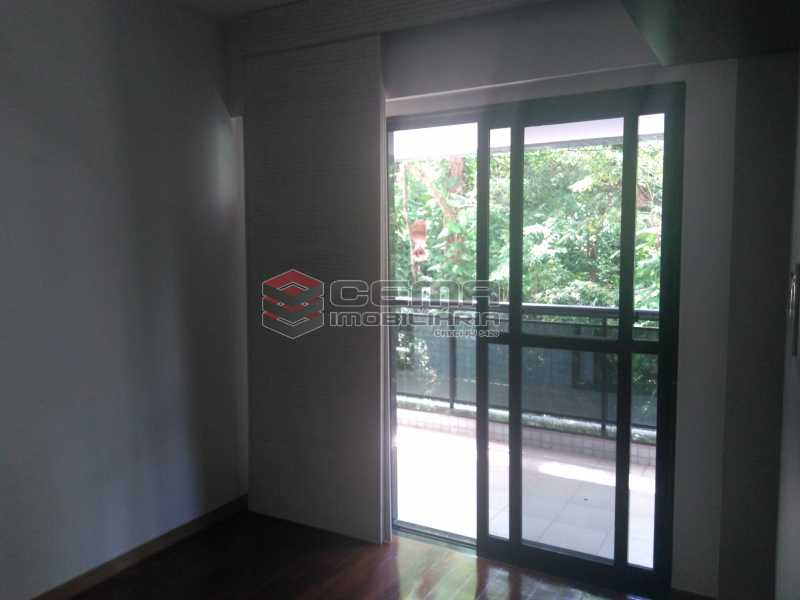 IMG_20190103_110140069 - Apartamento À Venda - Tijuca - Rio de Janeiro - RJ - LAAP32804 - 3