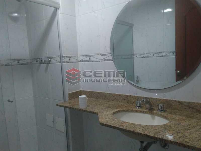 IMG_20190103_110156611 - Apartamento À Venda - Tijuca - Rio de Janeiro - RJ - LAAP32804 - 10