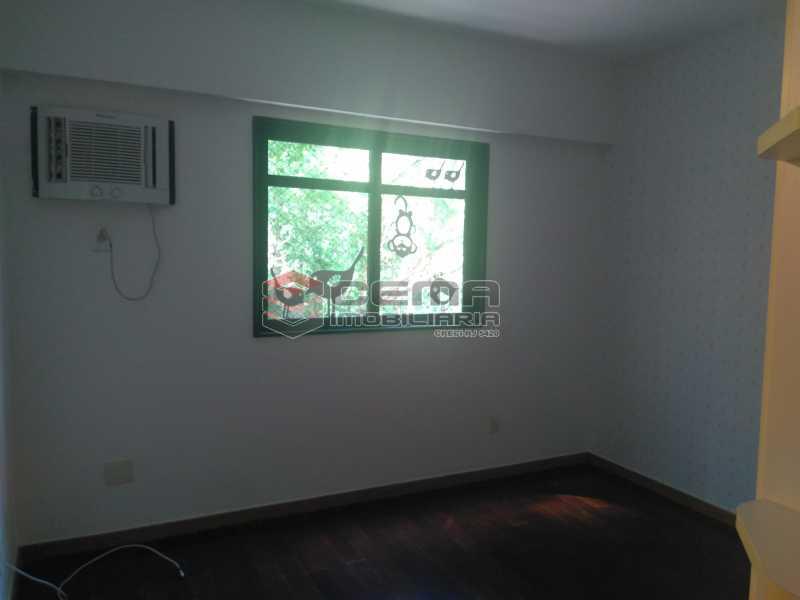 IMG_20190103_110234369 - Apartamento À Venda - Tijuca - Rio de Janeiro - RJ - LAAP32804 - 5