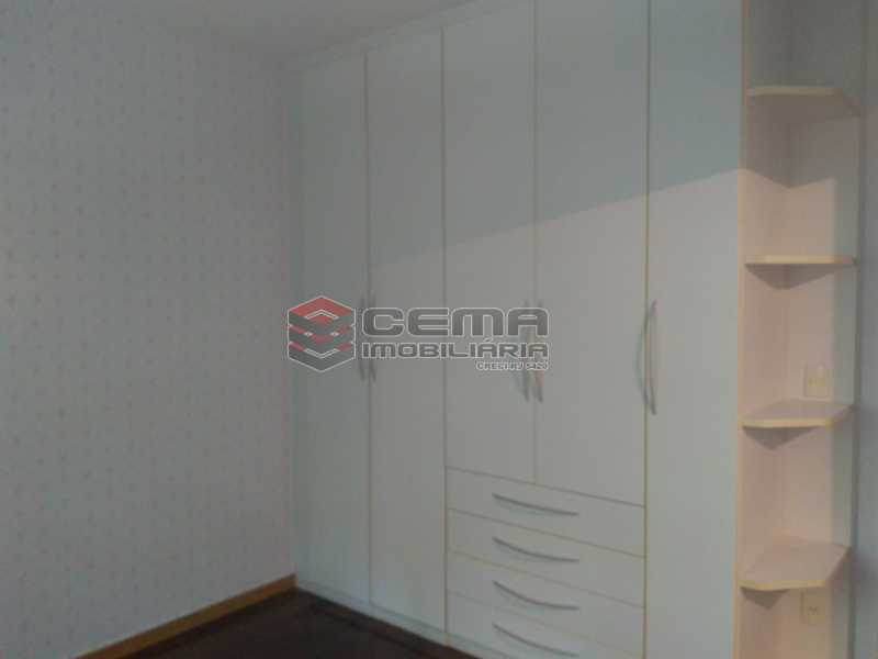 IMG_20190103_110245373 - Apartamento À Venda - Tijuca - Rio de Janeiro - RJ - LAAP32804 - 8