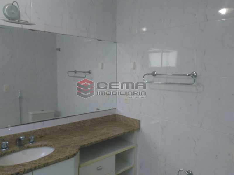 IMG_20190103_110500389 - Apartamento À Venda - Tijuca - Rio de Janeiro - RJ - LAAP32804 - 20