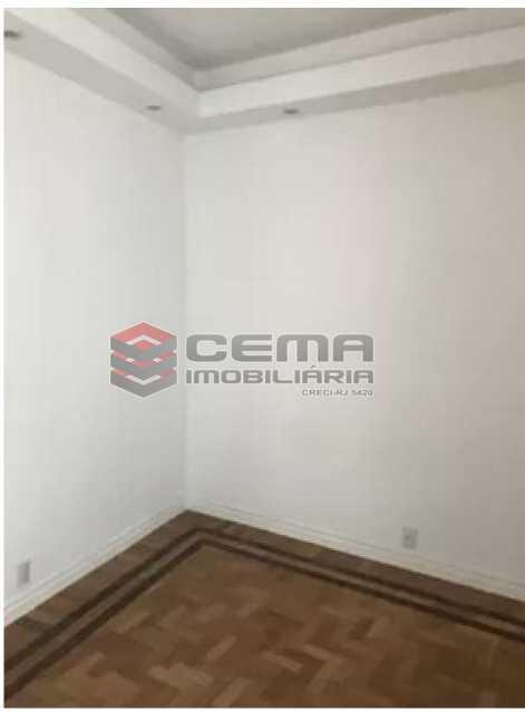 foto2 - Apartamento À Venda Rua Senador Dantas,Centro RJ - R$ 270.000 - LAAP11879 - 7