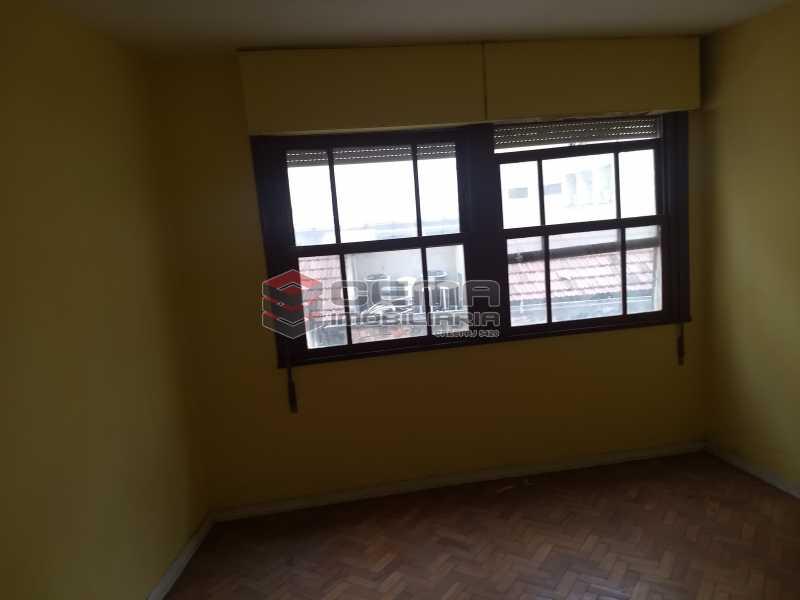 IMG_20181227_162239353 - Loja 28m² À Venda Centro RJ - R$ 150.000 - LALJ00074 - 8