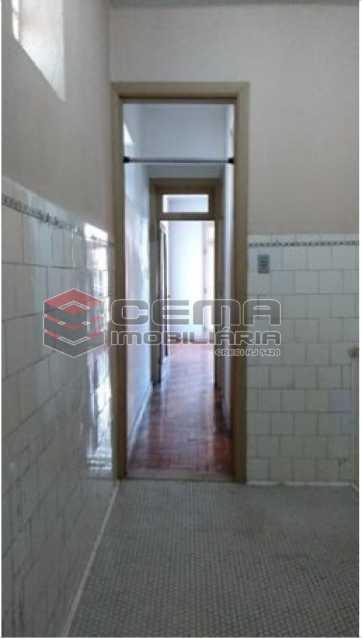 4 - Apartamento À Venda Rua General Caldwell,Centro RJ - R$ 262.000 - LAAP11882 - 7