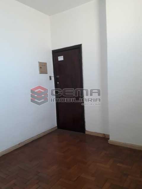 WhatsApp Image 2019-01-10 at 1 - Apartamento À Venda Rua General Caldwell,Centro RJ - R$ 262.000 - LAAP11882 - 3