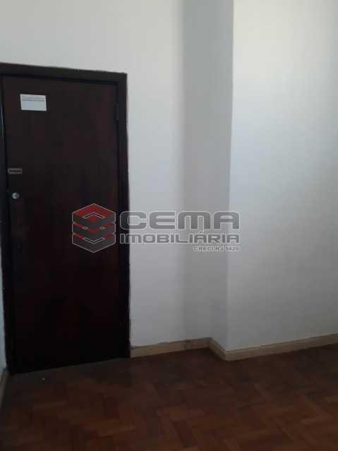 WhatsApp Image 2019-01-10 at 1 - Apartamento À Venda Rua General Caldwell,Centro RJ - R$ 262.000 - LAAP11882 - 6