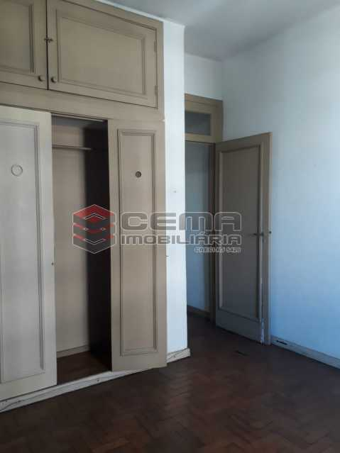 WhatsApp Image 2019-01-10 at 1 - Apartamento À Venda Rua General Caldwell,Centro RJ - R$ 262.000 - LAAP11882 - 19