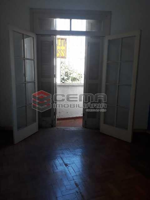 WhatsApp Image 2019-01-10 at 1 - Apartamento À Venda Rua General Caldwell,Centro RJ - R$ 262.000 - LAAP11882 - 20