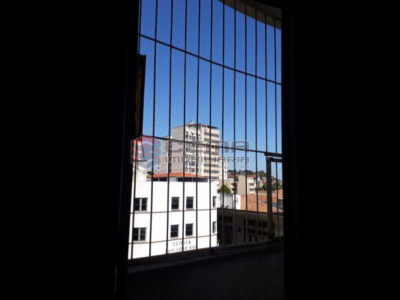 WhatsApp Image 2019-01-10 at 1 - Apartamento À Venda Rua General Caldwell,Centro RJ - R$ 262.000 - LAAP11882 - 5