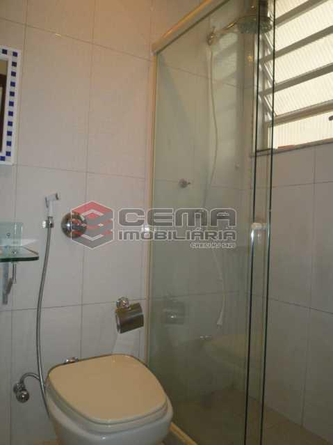 4 - Apartamento à venda Avenida Gomes Freire,Centro RJ - R$ 315.000 - LAAP11892 - 14