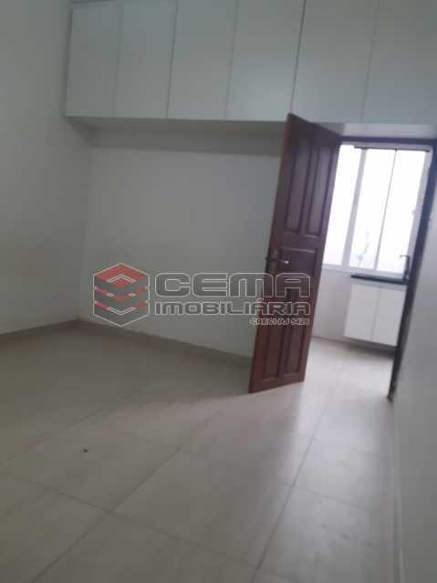 WhatsApp Image 2021-07-04 at 0 - Apartamento à venda Avenida Gomes Freire,Centro RJ - R$ 315.000 - LAAP11892 - 16