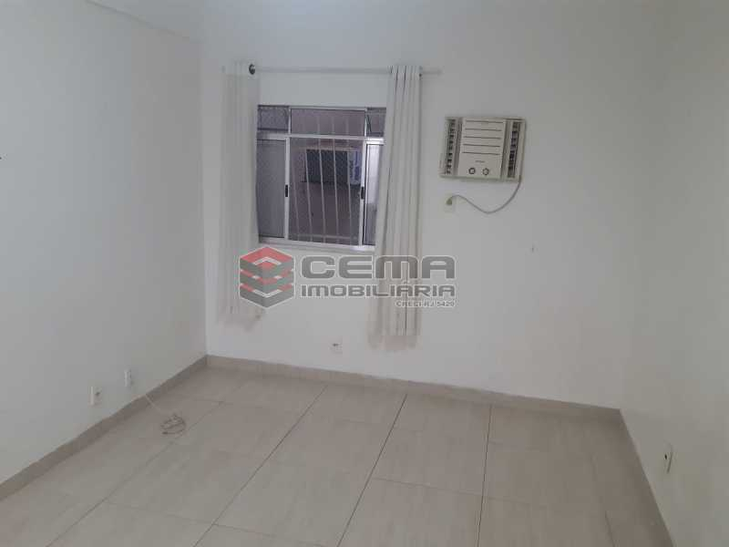 WhatsApp Image 2021-07-04 at 0 - Apartamento à venda Avenida Gomes Freire,Centro RJ - R$ 315.000 - LAAP11892 - 18