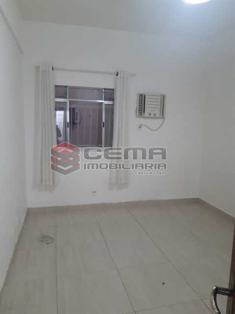 WhatsApp Image 2021-07-04 at 0 - Apartamento à venda Avenida Gomes Freire,Centro RJ - R$ 315.000 - LAAP11892 - 19