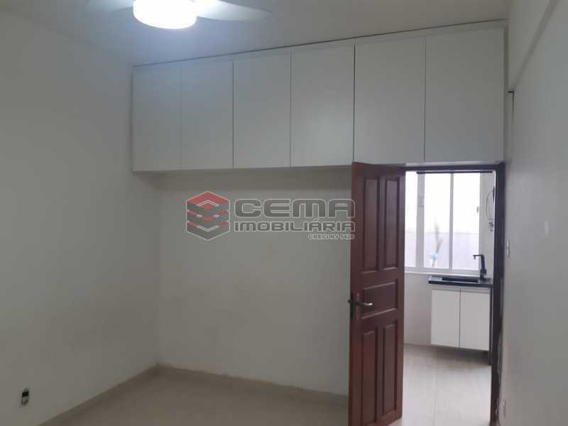 WhatsApp Image 2021-07-04 at 0 - Apartamento à venda Avenida Gomes Freire,Centro RJ - R$ 315.000 - LAAP11892 - 20