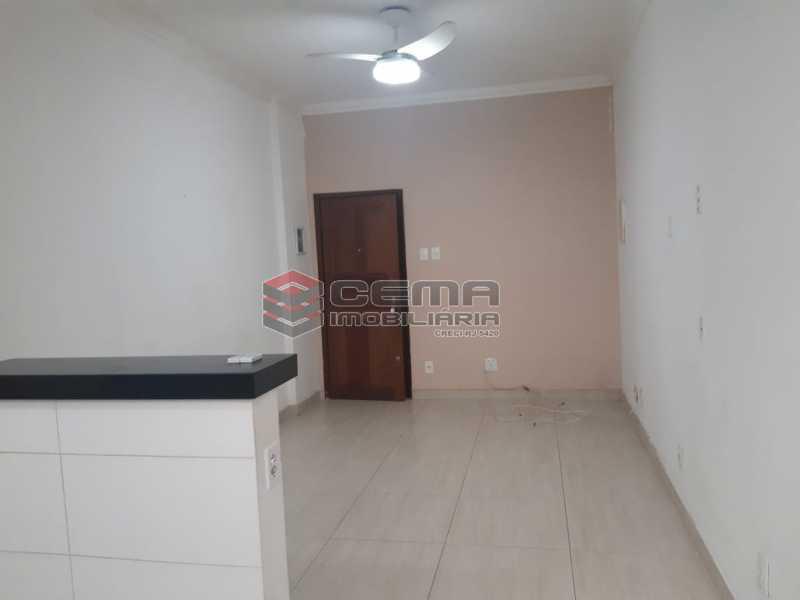 WhatsApp Image 2021-07-04 at 0 - Apartamento à venda Avenida Gomes Freire,Centro RJ - R$ 315.000 - LAAP11892 - 15