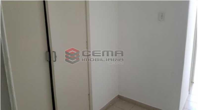 17 - Kitnet/Conjugado 25m² à venda Largo São Francisco de Paula,Centro RJ - R$ 148.000 - LAKI00975 - 7