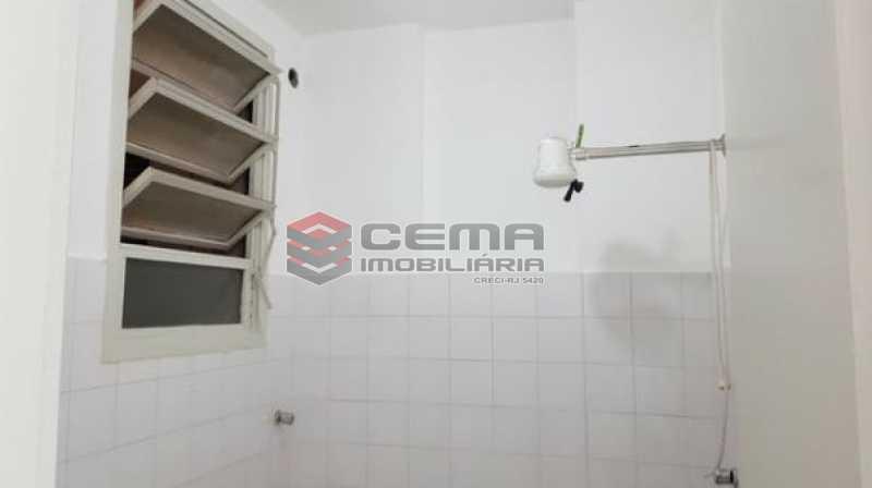 19 - Kitnet/Conjugado 25m² à venda Largo São Francisco de Paula,Centro RJ - R$ 148.000 - LAKI00975 - 9