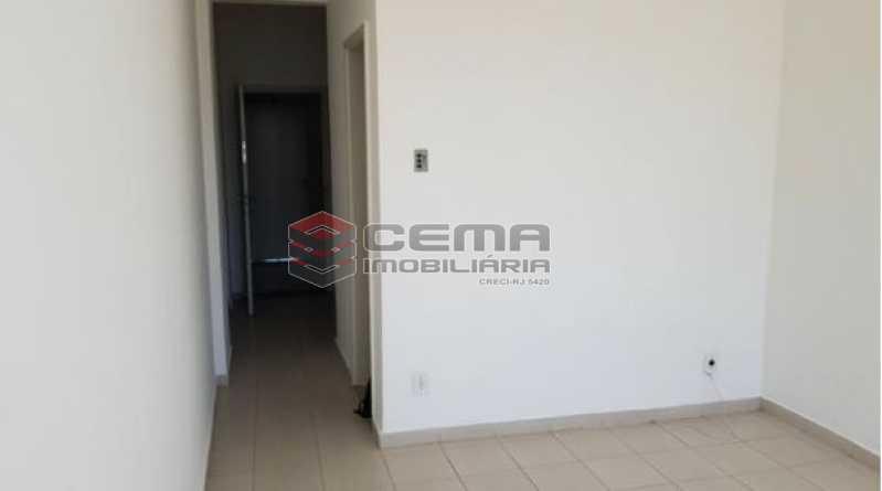 20 - Kitnet/Conjugado 25m² à venda Largo São Francisco de Paula,Centro RJ - R$ 148.000 - LAKI00975 - 3