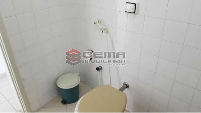 21 - Kitnet/Conjugado 25m² à venda Largo São Francisco de Paula,Centro RJ - R$ 148.000 - LAKI00975 - 10