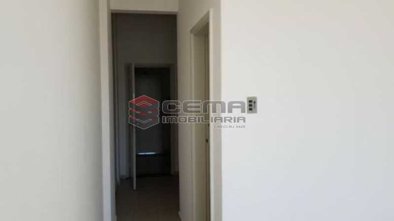 22 - Kitnet/Conjugado 25m² à venda Largo São Francisco de Paula,Centro RJ - R$ 148.000 - LAKI00975 - 4