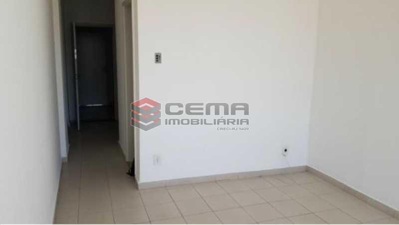 23 - Kitnet/Conjugado 25m² à venda Largo São Francisco de Paula,Centro RJ - R$ 148.000 - LAKI00975 - 5