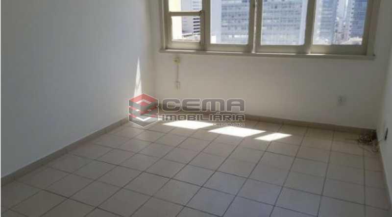 26 - Kitnet/Conjugado 25m² à venda Largo São Francisco de Paula,Centro RJ - R$ 148.000 - LAKI00975 - 14
