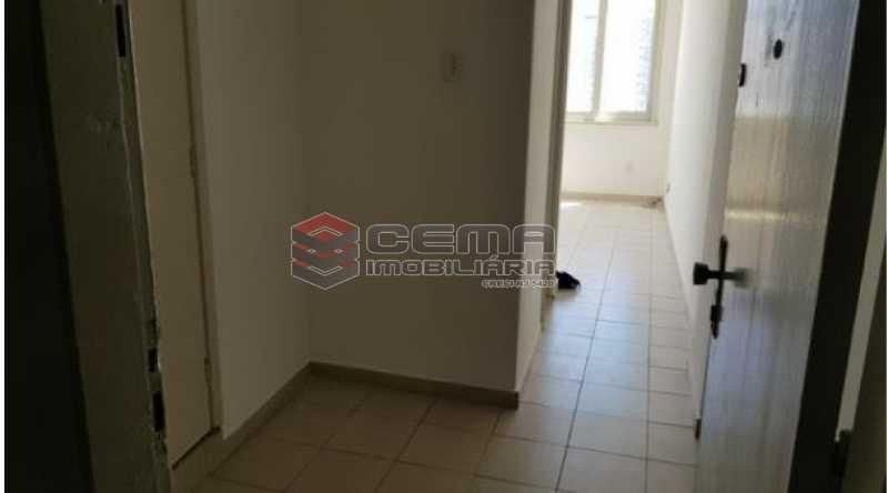 28 - Kitnet/Conjugado 25m² à venda Largo São Francisco de Paula,Centro RJ - R$ 148.000 - LAKI00975 - 6