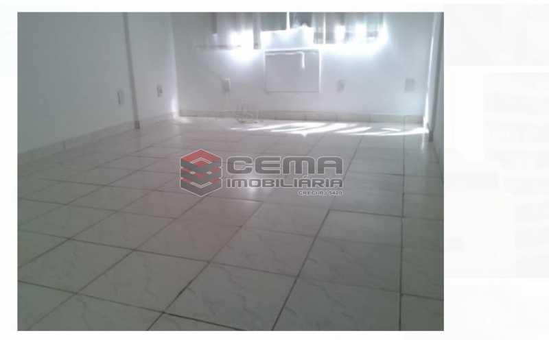 2 - Apartamento 1 quarto à venda Botafogo, Zona Sul RJ - R$ 600.000 - LAAP11908 - 18