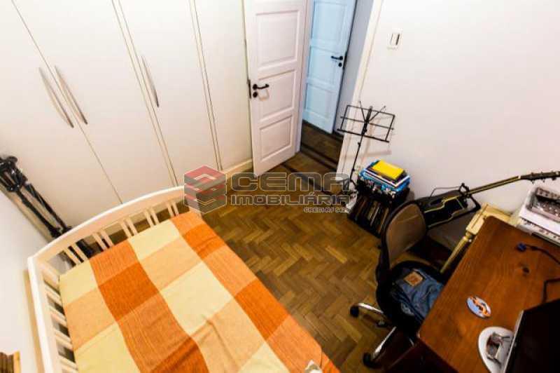 4-quarto. - Apartamento À Venda - Rio de Janeiro - RJ - Ipanema - LAAP23346 - 3