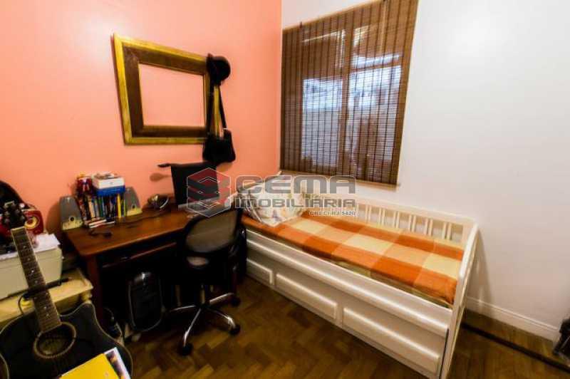 3-quarto. - Apartamento À Venda - Rio de Janeiro - RJ - Ipanema - LAAP23346 - 4
