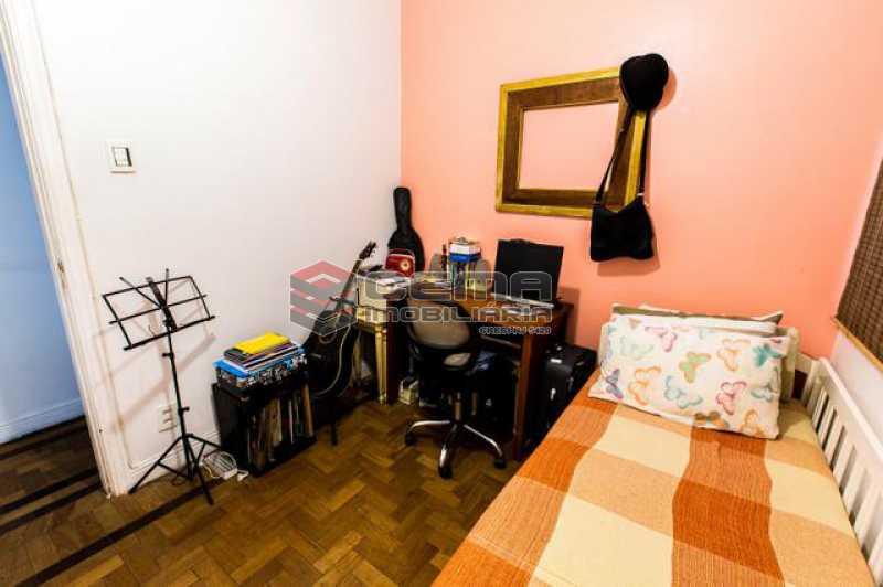 2-quarto. - Apartamento À Venda - Rio de Janeiro - RJ - Ipanema - LAAP23346 - 5