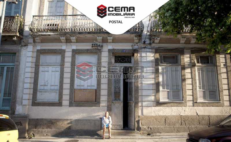 04 - Kitnet/Conjugado 35m² à venda Glória, Zona Sul RJ - R$ 320.000 - LAKI00986 - 16