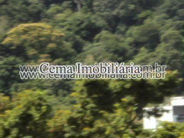 VISTA 3 - Casa 4 quartos à venda Laranjeiras, Zona Sul RJ - R$ 2.079.000 - LR40178 - 6