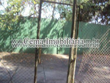 CAMPO - Casa 4 quartos à venda Laranjeiras, Zona Sul RJ - R$ 2.079.000 - LR40178 - 17