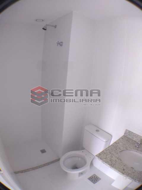 95 - Apartamento À Venda - Botafogo - Rio de Janeiro - RJ - LAAP32978 - 31