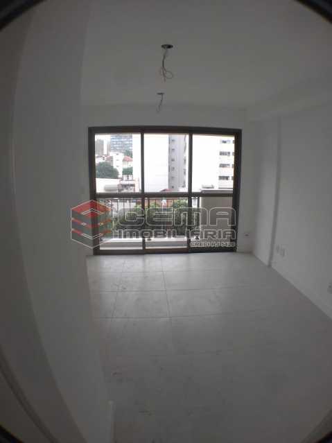 101 - Apartamento À Venda - Botafogo - Rio de Janeiro - RJ - LAAP32978 - 22